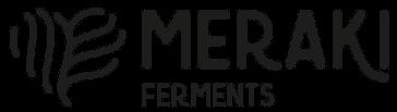 Meraki Ferments